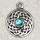 Pewter-Celtic-Dolmanh-The-Cosmos-Amulet-Lucky-Mojo-Curio-Company