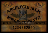 Phantom-Hourglass-Spirit-Board-at-Lucky-Mojo-Curio-Company