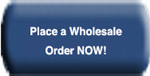 Place-a-Wholesale-Order-Now-Button