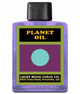 Planet-Oil-at-the-Lucky-Mojo-Curio-Company-in-Forestville-California