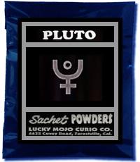 Pluto-Sachet-Powder-at-the-Lucky-Mojo-Curio-Company-in-Forestville-California