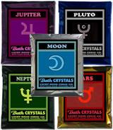 lucky-mojo-planetary-bath-crystals