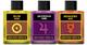Any-12-Planetary-Oils-Mixed-Dozen-at-Lucky-Mojo-Curio-Company-in-Forestville-California