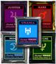 Any-12-Planetary-Sachet-Powders-Mixed-Dozen-at-Lucky-Mojo-Curio-Company-in-Forestville-California