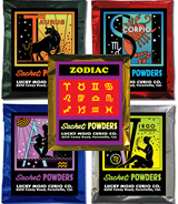 lucky-mojo-zodiacal-sachet-powders