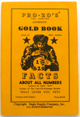 pro-zo-gold-book-facts
