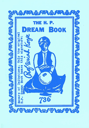 h.-p.-dream-book-cover