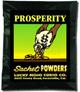Prosperity-Sachet-Powders-at-Lucky-Mojo-Curio-Company-in-Forestville-California