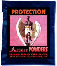Lucky-Mojo-Curio-Co-Protection-Magic-Ritual-Hoodoo-Rootwork-Conjure-Incense-Powder