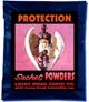Lucky-Mojo-Curio-Co-Protection-Magic-Ritual-Hoodoo-Rootwork-Conjure-Sachet-Powder