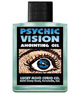 Lucky Mojo Curio Co.: Psychic Vision Oil