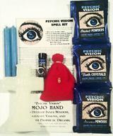 Psychic-Vision-Spell-Kit-at-Lucky-Mojo-Curio-Company