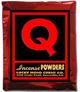 Lucky Mojo Curio Co.: 'Q' Incense Powder