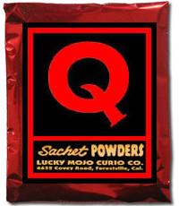 Lucky-Moj0-Q-Sachet-Powder