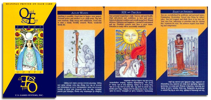 Quick-and-Easy-Tarot-Self-Interpreting-at-the-Lucky-Mojo-Curio-Company-in-Forestville-California