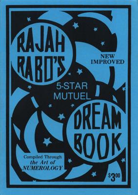 rajah-rabos-5-star