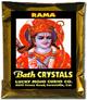 Rama-Bath-Crystals-at-Lucky-Mojo-Curio-Company-in-Forestville-California