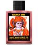 Rama-Oil-at-Lucky-Mojo-Curio-Company-in-Forestville-California
