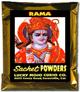 Rama-Sachet-Powders-at-Lucky-Mojo-Curio-Company-in-Forestville-California