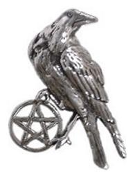 sheela-na-gig-pewter-pendant-amulet