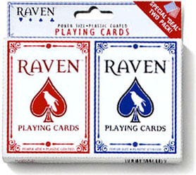 raven-playing-cards