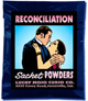 Link-to-Order-Reconciliation-Magic-Ritual-Hoodoo-Rootwork-Conjure-Sachet-Powder-From-the-Lucky-Mojo-Curio-Company