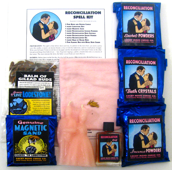 Order-Reconciliation-Magic-Ritual-Hoodoo-Rootwork-Conjure-Spell-Kit-From-Lucky-Mojo-Curio-Company