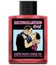 Lucky Mojo Curio Co.: Reconciliation Oil