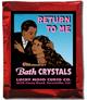Lucky-Mojo-Curio-Company-Return-To-Me-Magic-Ritual-Hoodoo-Rootwork-Conjure-Bath-Crystals