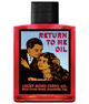 Lucky Mojo Curio Co.: Return To Me Oil