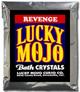 Revenge-Bath-Crystals-at-Lucky-Mojo-Curio-Company-in-Forestville-California
