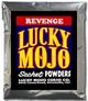 Lucky Mojo Curio Co.: Revenge Sachet Powder
