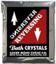 Reversing-Bath-Crystals-at-Lucky-Mojo-Curio-Company-in-Forestville-California