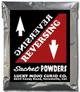Reversing-Sachet-Powders-at-Lucky-Mojo-Curio-Company-in-Forestville-California