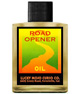 Lucky-Mojo-Curio-Company-Road-Opener-Magic-Ritual-Hoodoo-Rootwork-Conjure-Oil