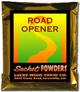Lucky Mojo Curio Co.: Road Opener Sachet Powder