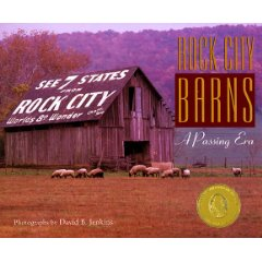 rock-city-barns-book-by-david-jenkins