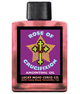 Lucky Mojo Curio Co.: Rose of Crucifixion Oil