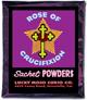 Lucky-Mojo-Curio-Company-Rose-of-Crucifixion-Magic-Ritual-Hoodoo-Rootwork-Conjure-Sachet-Powder