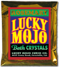 Rosemary-Bath-Crystals-at-Lucky-Mojo-Curio-Company-in-Forestville-California