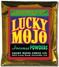 Rosemary-Incense-Powders-at-Lucky-Mojo-Curio-Company-in-Forestville-California