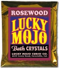 Rosewood-Bath-Crystals-at-Lucky-Mojo-Curio-Company-in-Forestville-California