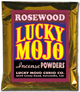 Rosewood-Incense-Powder-at-Lucky-Mojo-Curio-Company-in-Forestville-California