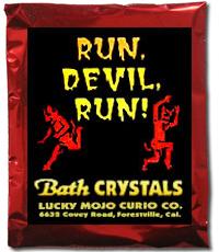 Order-Run-Devil-Run-Magic-Ritual-Hoodoo-Rootwork-Conjure-Bath-Crystals-From-the-Lucky-Mojo-Curio-Company