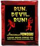Link-to-Order-Run-Devil-Run-Magic-Ritual-Hoodoo-Rootwork-Conjure-Run-Devil-Run-Incense-Powder-From-the-Lucky-Mojo-Curio-Company