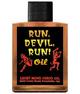 Lucky Mojo Curio Co.: Run Devil Run Oil