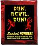 Link-to-Order-Run-Devil-Run-Magic-Ritual-Hoodoo-Rootwork-Conjure-Sachet-Powder-From-the-Lucky-Mojo-Curio-Company