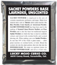 Sachet-Powders-Base-Lavender-Unscented-at-Lucky-Mojo-Curio-Company-in-Forestville-California