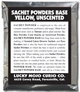 Sachet-Powders-Base-Yellow-Unscented-at-Lucky-Mojo-Curio-Company-in-Forestville-California