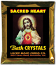 Sacred-Heart-of-Jesus-Bath-Crystals-at-Lucky-Mojo-Curio-Company-in-Forestville-California